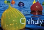 Chihuly, Dale,Chihuly: 365 Days
