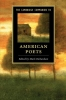 ,The Cambridge Companion to American Poets