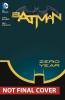 Snyder, Scott,Batman 4
