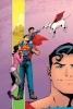 Jurgens Dan & P.  Gleason,Superman Reborn (rebirth)