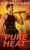 Buchman, M. L.,Pure Heat