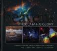 ,The Heavens Proclaim His Glory