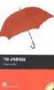 Harris, Clare,The Umbrella + CD