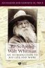 Price, Kenneth,Re-Scripting Walt Whitman