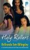 Billingsley, ReShonda Tate,Holy Rollers