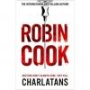 Robin Cook,Charlatans