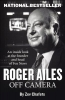 Chafets, Zev,Roger Ailes