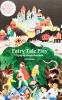 Julia Spiers,Fairy Tale Play