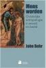 John  Behr ,Mens worden