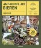 Michel  Verlinden,Ambachtelijke bieren in Belgie