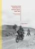 Alecou, Alexios,Communism and Nationalism in Postwar Cyprus, 1945-1955