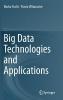Borko Furht,Big Data Technologies and Applications