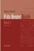Reuter, Fritz,Briefe 03
