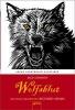 London, Jack,Wolfsblut