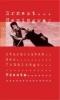 Hemingway, Ernest,Gesammelte Werke. 10 Bände