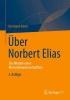 Korte, Hermann,Über Norbert Elias