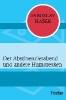 Hasek, Jaroslav,Der Abstinenzlerabend und andere Humoresken