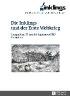 ,inklings - Jahrbuch f?r Literatur und ?sthetik