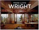 <b>Brooks Pfeiffer, Bruce</b>,Frank Lloyd Wright