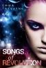 Trevayne, Emma,Songs of Revolution