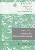Gehrts, Heino,Gesammelte Aufsätze 1: Aspekte der Märchenforschung