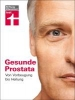 Düweke, Peter,Gesunde Prostata