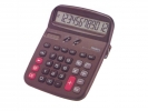 ,rekenmachine Ketonic met basisfuncties blister groot