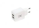 ,<b>Xtorm USB oplader</b>