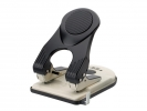 ,Perforator Kangaro perfo 40 zwmax 40 vel, met geleider, 0,55mm