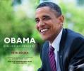 <b>Pete  Souza</b>,Obama, een intiem portret