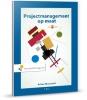 Ariane  Moussault,Projectmanagement op maat