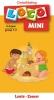 ,Loco Mini Lente/Zomer
