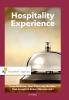 <b>Frans  Melissen, Jean-Pièrre van der Rest, Stan  Josephi, Rob  Blomme</b>,Hospitality Experience