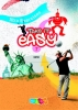 ,Take it Easy Xtra Exercises 7 (set a 5 ex)