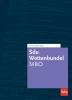 ,<b>Sdu Wettenbundel MBO Editie 2020-2021</b>