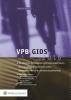 ,<b>VPB gids 2016</b>