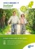 <b>ANWB</b>,E-Bikegids 9. Zeeland