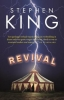 Stephen  King,Revival