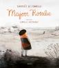 Timothée de Fombelle,Majoor Rosalie