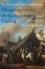 <b>Luc  Panhuysen, René van Stipriaan</b>,Ooggetuigen van de Tachtigjarige Oorlog