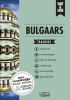 ,Bulgaars