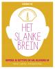 Heleen  Ligtelijn,Het slanke brein