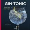 Stanislas  Jouenne,Gin