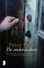 Peter  Hein,De onderduikers