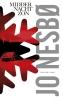 <b>Jo  Nesb&oslash;</b>,Middernachtzon