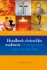 ,Handboek Christelijke meditatie