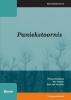 <b>Mirjam  Kampman, Ger  Keijsers, Gert-Jan  Hendriks</b>,Paniekstoornis Therapeutenboek