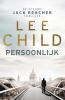 Lee  Child,Persoonlijk