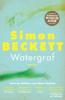 <b>Simon  Beckett</b>,Watergraf