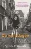 <b>Patricia  Wessels</b>,De Wensdagen (POD)